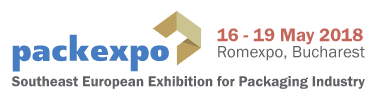 PACK EXPO 16 -19 MAYIS  - ROMANYA FUARIN